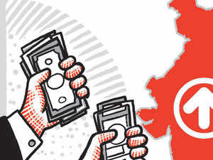 Cabinet gives nod to double taxation pact with hong kong the the cabinet chaired by pm narendra modi also approved the protocol amending the agreement between india and kyrgyzstan for avoidance of double taxation platinumwayz