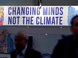 The 1997 Kyoto Protocol requires industrialised countries to take on quantified targets for reducing their greenhouse gas emissions.