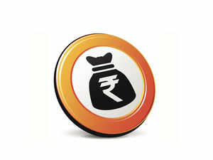 You cannot make the repayment of interest on the loan taken from PPF in more than two monthly instalments.