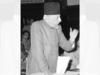 The man behind IITs, UGC and other universities