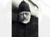 Birth anniversary of Maulana Abul Kalam Azad