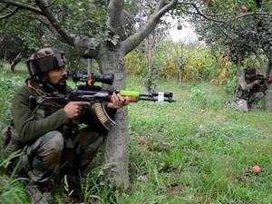 Centre assesses damages due to cross-border shelling in Jammu & Kashmir