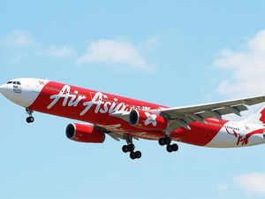The tickets under the sale offer will remain open for bookings from 2130 hours today to November 19, through the airline's website and mobile app only, AirAsia India said.