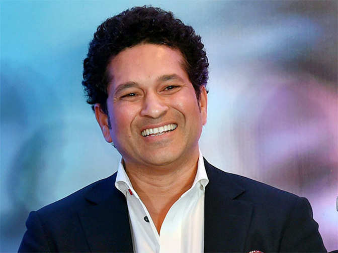 Accel invests Rs 100 crore more in Tendulkar-backed