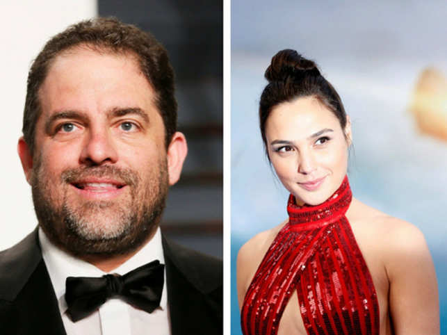 https://img.etimg.com/thumb/msid-61624390,width-643,imgsize-232971,resizemode-4/gal-gadot-wont-sign-for-wonder-woman-sequel-if-brett-ratner-continues-to-be-on-the-project.jpg
