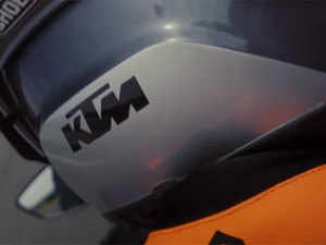 Ever since KTM took over the Husqvarna brand, it has been selling mostly as off-road bike in the advanced countries. Now it plans to take it to on-road segment globally.