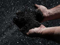 The largest coal producer in the country reported its weakest performance in the September 2017 quarter since its listing in November 2010.