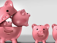 Making your first mutual fund investment