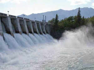 Kathmandu has cleared a 750 MW project to be built on the West Seti River in the western part of the country by China's state-owned Three Gorges International Corp.  Representative Image