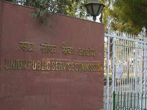 """No representation will be entertained under any circumstances after this window of seven days is over,"" the UPSC said."