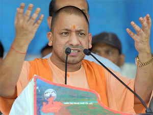 Adityanath asserted that sugarcane and food mafia was on the radar of the state government, adding that action will be initiated against those involved in such illegal practices under NSA.