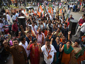 The main demands includes resolving long pending issues of Aanganwadi workers and other schemes for workers as well as implementation of equal wages for equal work in all sectors. (Representative Image)