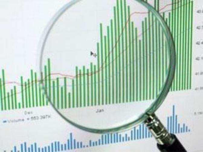 Reliance Capital Q2 net up 39%