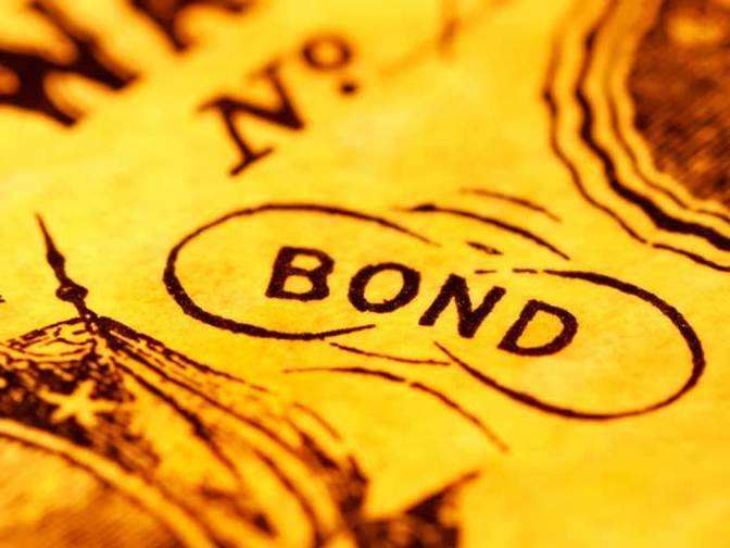 HDFC raises Rs 1,300 crore via masala bonds