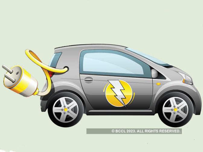 Car Hire App India