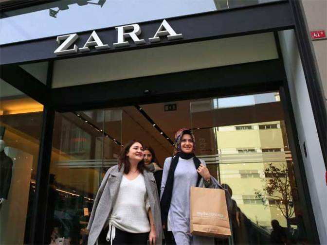 """zara entry mode in india Finally, in non-equity entry modes, such as franchising, the foreign firm serves   from developing markets such as china, india, pakistan, and russia  or """" lizarrán tabernas selectas"""" retail apparel, such as """"zara,"""" """"mango,""""."""