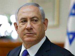 Defence, counter-terror, development, research, trade partnerships and developments in West Asia are expected to dominate Netanyahu's agenda.