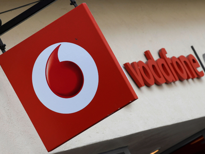Vodafone pegs $5-billion valuation for 42% stake in Indus Towers