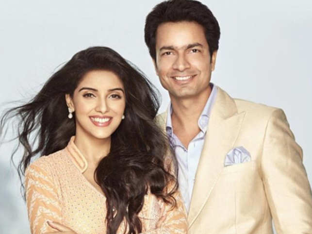Image result for Asin and Rahul Sharma