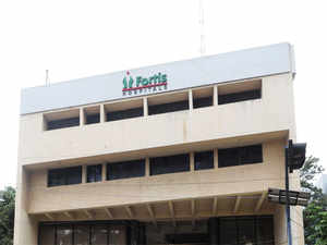 Fortis and RHT have inked a pact proposing the acquisition of all the securities of RHT's entities in India holding, clinical entities and businesses.