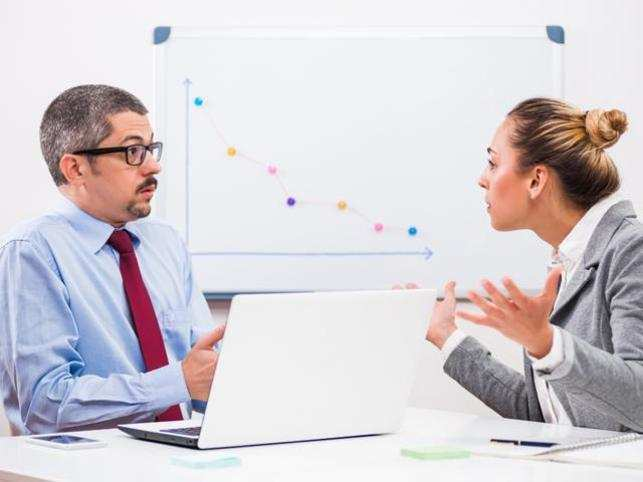 Do you get bullied at work? You may be vulnerable to diabetes