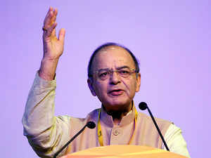 Finance Minister Arun Jaitley's plans to raise Rs 72,500 crore from disinvestment in 2018, including Rs 15,000 crore from strategic asset sales will help to sustain this IPO momentum.