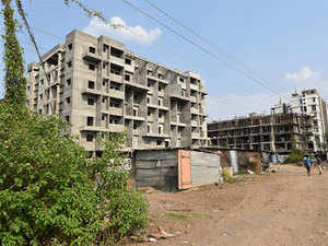 Various PPP Models have been released to encourage housing through private partnership.