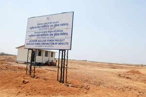 jaitapur-nuclear-plant
