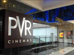 As part of the deal, Vkaao, which currently runs as an independent platform, will be integrated with PVR's native digital platforms and BookMyShow.