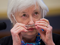 The US needs Yellen's expertise and judgment at the Fed.