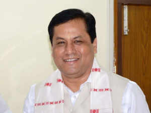 Sonowal has warned that anyone opposing the NRC updation process would be considered anti-national.