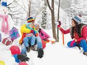 Hello, Snowman! Three Christmas markets in Europe that make winter worth celebrating