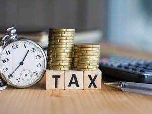 tax-thi