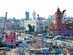 construction-metro-agencie