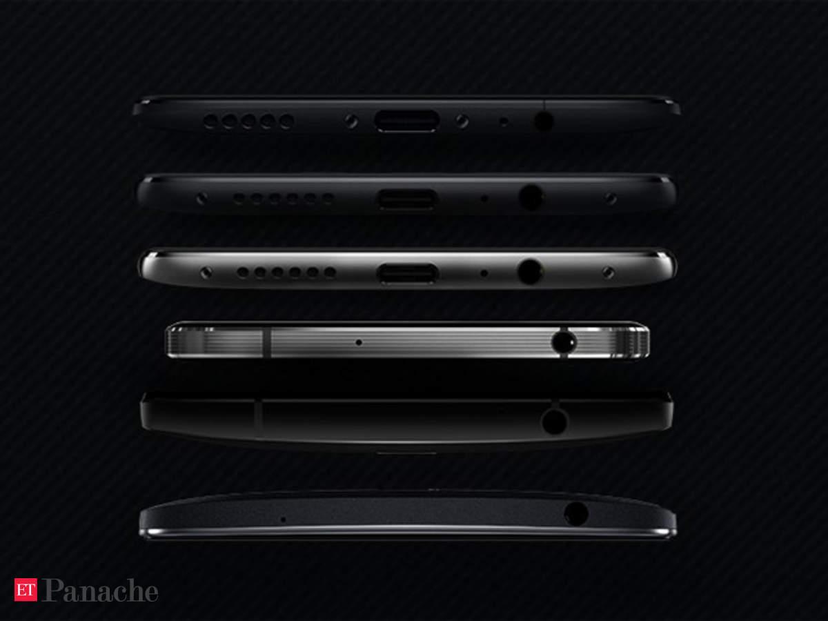 99fb215d3eae OnePlus 5T Launch  Specs