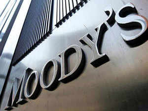 Moody's upgrades India ratings to Baa2 from Baa3 with ...