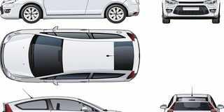 Tata Motors Adr Latest News S Photos About