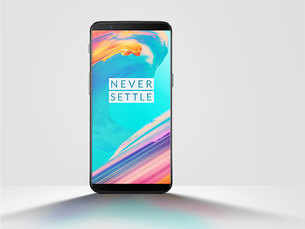Everything you wanted to know about the new OnePlus 5T