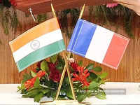 India, France to boost ties in counter-terror, trade, IOR