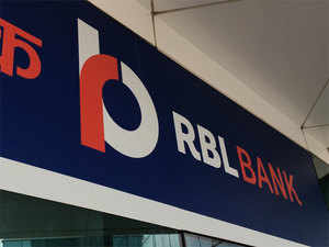 The branch at R A Puram, would be managed by eight women and offer all products and services across liability and assets, a bank statement said.