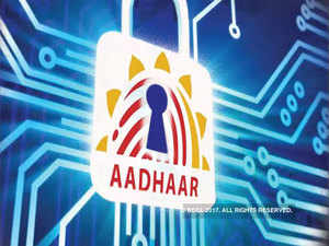 UIDAI instructed implementation agencies to work out a mechanism to verify if those NRIs and PIOs are actually what they claim they are.