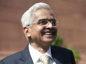 No other major economy undertook so many reforms and at such quick pace, wrote Shaktikanta Das in his piece.