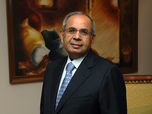 The IEBF, founded in 2007, works as a platform to promote economic ties between India and Europe, with its India chapter led by entrepreneur Sunil Kumar Gupta.