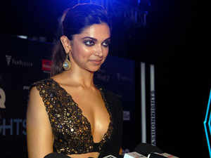 "Calling Deepika a paid dancer, the leader said, ""The film makers have portrayed our mother-like figure Padmavati as a dancer like Padukone, who strips in films in the name of entertainment."""