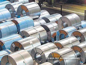 India is the second-largest producer of stainless steel after it overtook Japan in 2016. China remains the leader.