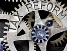 ArthaKranti's 'banking tax' not 'singularly superior': NIPFP