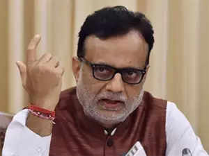 In the long term, as tax compliance improves, it would have its impact as tax buoyancy, going forward, would see a huge improvement, Adhia said.