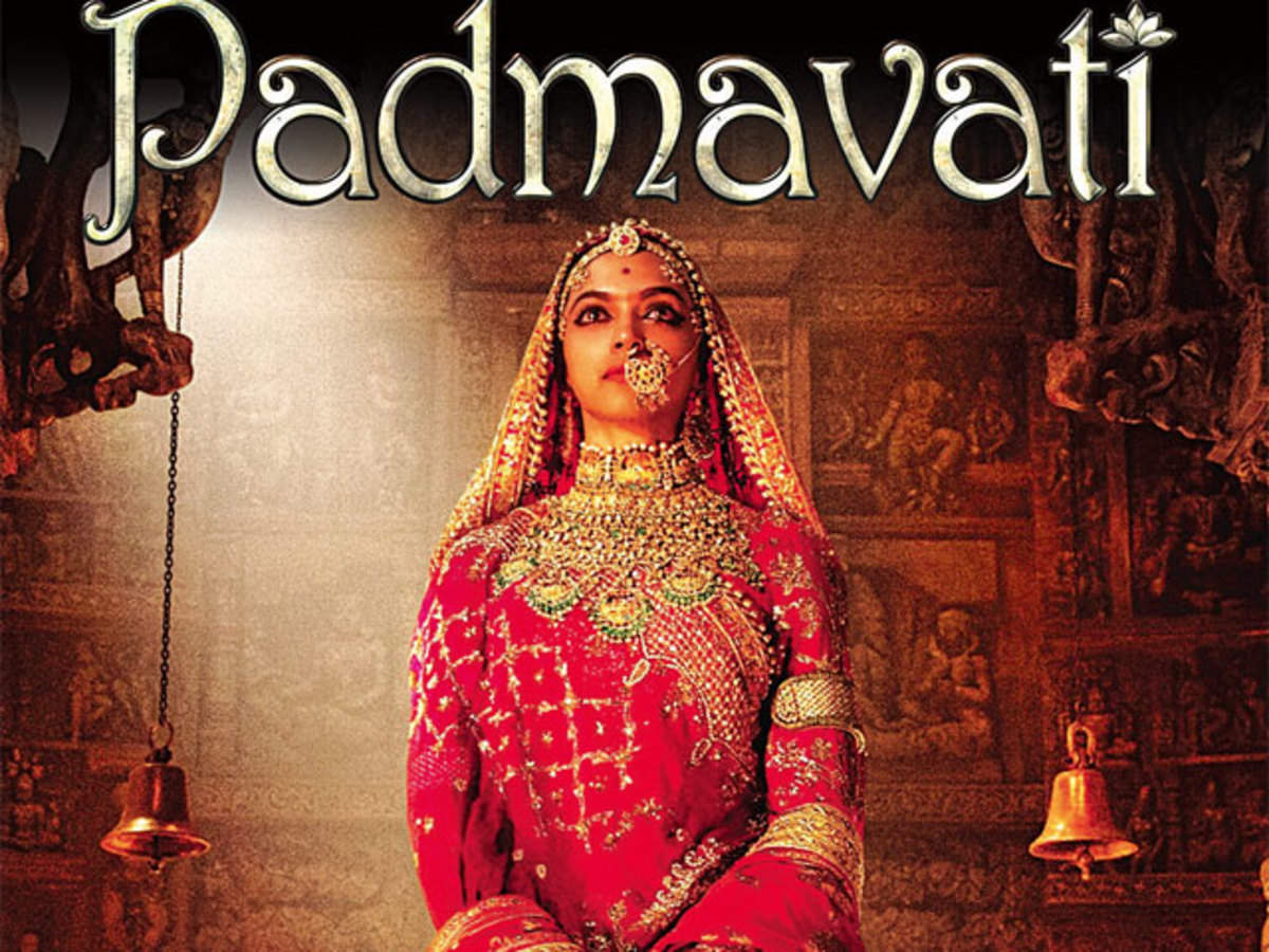 padmavati hindi film downloads