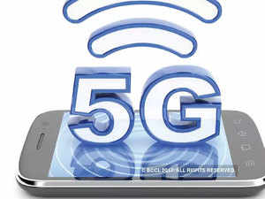 The rapid change is forcing telecom operators to replace older generation technologies such as 2G and 3G with 4G and, around 2020, it will be 5G.