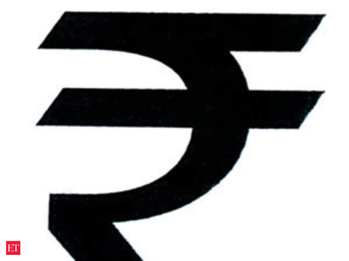 Rupee To Have Distinct Symbol Joins Elite Currency Club The
